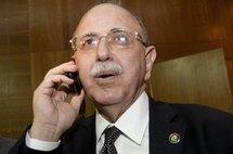 Le gouvernement libyen donne deux semaines aux milices pour quitter Tripoli