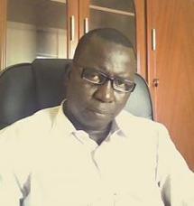 Au Sénégal, la République est-elle en déliquescence, l'Etat en déconfiture et la Nation prise en otage ?