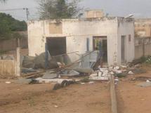"""[AUDIO] Diourbel: Des talibés mourides attaquent le domicile d'un Imam""""Ibadou"""""""