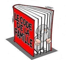 Le code de famille malien lutte contre deux pratiques