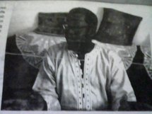 "Cheikh Abdoul Hamid Sarr: "" Ce qui m'oppose aux Niassènes"""