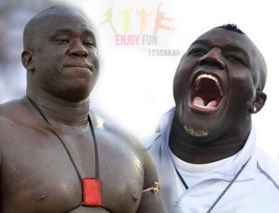 Balla Gaye: « Yekini ne me verra pas … »