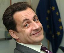 France: Une enseignante de 54 ans confie avoir repoussé les avances de Nicolas Sarkozy !
