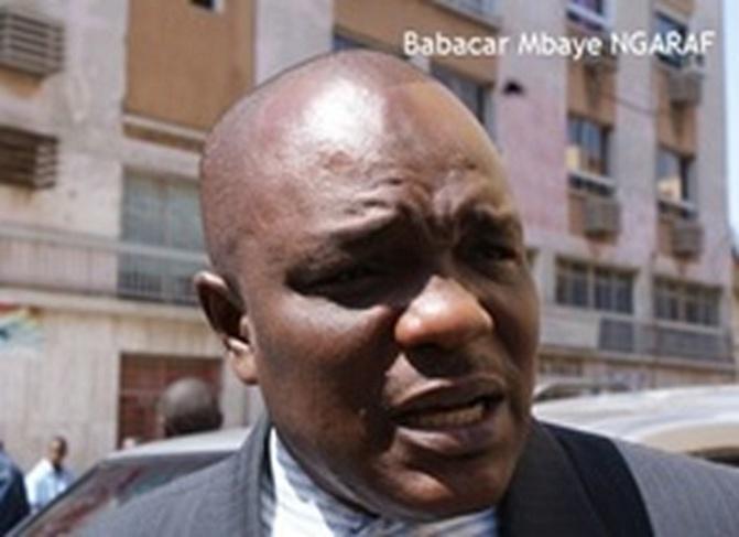 Affaire Pétro-Tim: Babacar Mbaye Ngaraaf donne des pistes aux enquêteurs