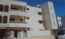 Contentieux CBAO et Safiétou Ndiaye : Histoire d'une villa R+3 bradée à 25 millions FCFA