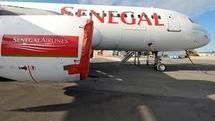 Sénégal Airlines : Information aux pèlerins du Hadj 2011
