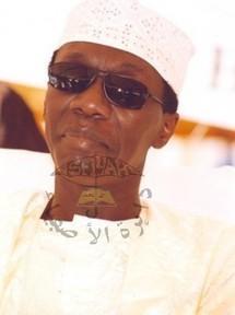 Le fils de Serigne Abdou Aziz SY en colère : « Quand je regarde Dakar ne dort pas… »