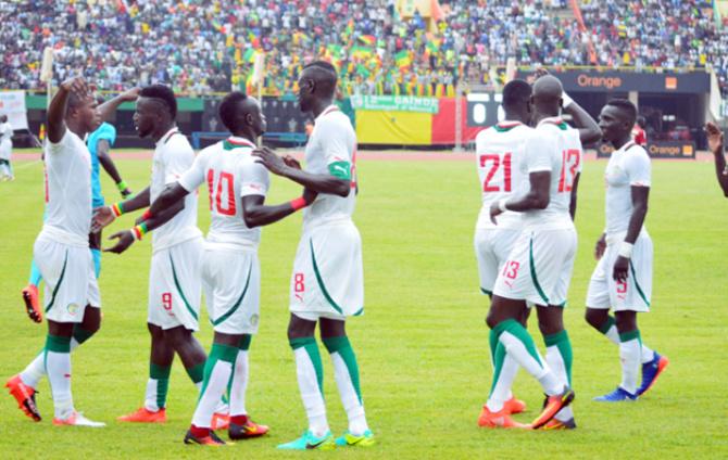 Kenya-Sénégal, ce lundi (19 h): gagner pour s'éviter toute mauvaise surprise !