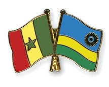 L'Ambassade du Rwanda organise une « journée de découverte »  ce Samedi