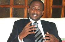 [AUDIO] Présidentielle 2012: L'Ong Jamra sera de la partie