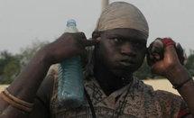 Tapha Tine alerte Bombardier: « Mon vieux cédez le passage ! »