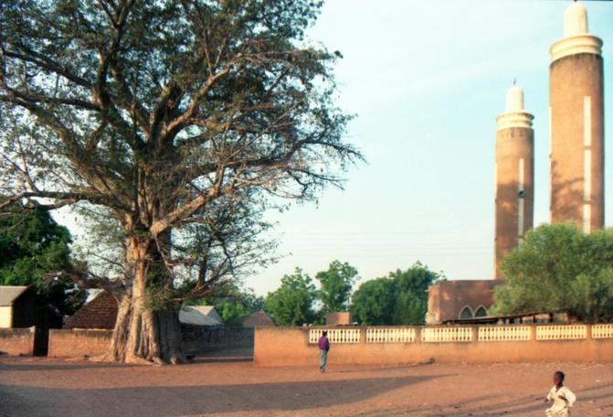 Drame à Kédougou : Deux morts et des blessés graves, le Maire de la localité, explique