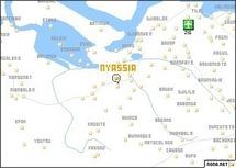 Arrondissement de Nyssia: Pas d'eau depuis plus d'un mois