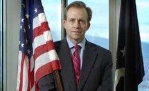 L'Ambassadeur des Etats-Unis au Sénégal à Kaolack et à Tambacounda du 12 au 15 Décembre prochain