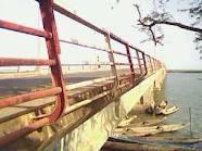 Ces chauffeurs qui font peur au pont Sénégal 92