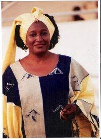 Thiès- La proxénète Bougouma Guèye déférée au parquet
