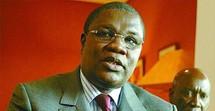 Port obligatoire des casques : Ousmane Ngom recule et fixe un délai