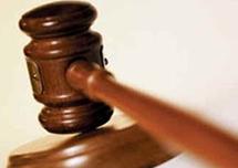 Cour d'assises de Dakar : 14 affaires de crime de sang seront jugées