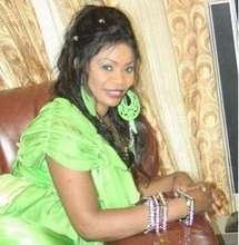 Daba Sèye, chanteuse : « C'est moi qui lave les sous-vêtements de mon mari »