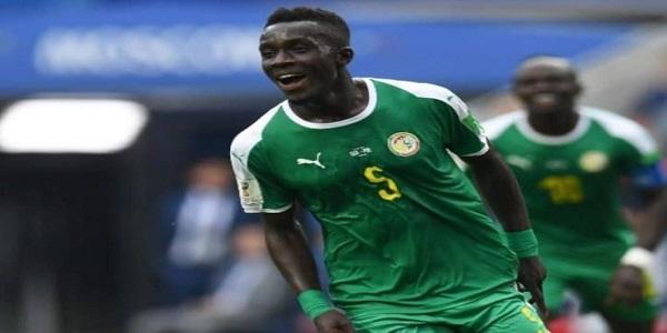 Can 2019 – Gana Guèye: « Il y a eu discussion entre Mbaye Niang, Henri Saivet et Sadio Mané pour tirer le penalty »
