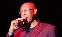 Hommage Michael Soumah honoré par « Kanal 4 » de Shaka Babs