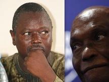 [AUDIO] Inquiétude américaine sur la présidentielle sénégalaise : Le fruit de la logique du « je gagne ou je gagne » de Wade, selon Alioune Tine