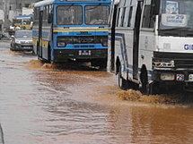 Transport : Dakar Dem Dikk et Aftu se ''rapprochent''