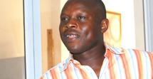Equipe nationale de football : qui en veut à Amara Traoré ?