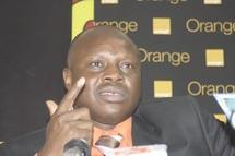 Amara et les 60 millions : la preuve par la lettre adressée au ministre des Sports
