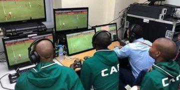 Sénégal-Bénin: On installe déjà la VAR au Stade du 30 juin