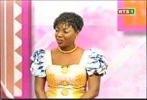 Affaire Bébé Modou: Adja Sy dit ses vérités