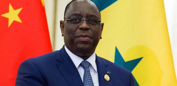 Modernisation de l'Administration: Le Pama, la solution de Macky Sall sera activée le 18 juillet