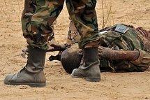 L'armée enregistre encore un mort, le Mfdc condamne et s'innocente