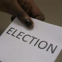 Les populations de Velingara menacent de boycotter la présidentielle de 2012