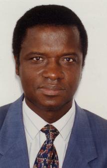 Taxe sur les appels entrants : Alassane Dialy Ndiaye invite à rationaliser le débat