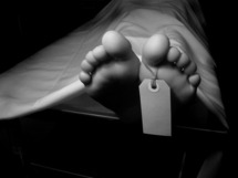 Mort suspecte du caissier du restaurant Les Délices à Thiès