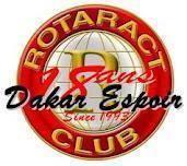 Le Rotary Club Dakar-Soleil procédera au rééquipement des matérnités