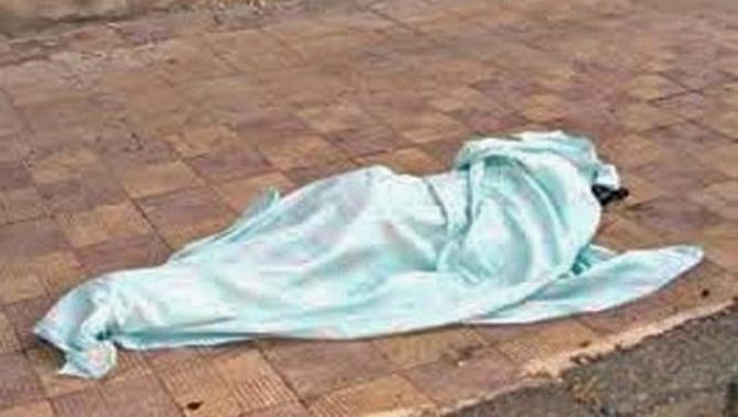 Louga: il tue son père d'un coup de gourdin