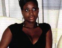 Pour une affaire d'arnaque, les Gambiens ne veulent plus voir Ndèye Guèye
