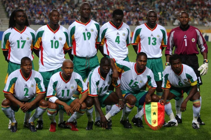 Pourquoi le Sénégal n'a jamais gagné la CAN ?