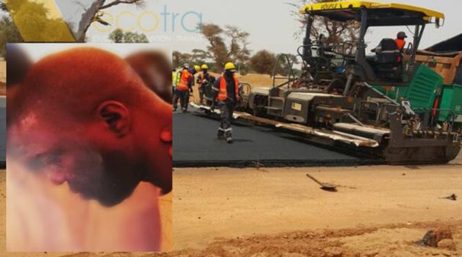 Exclusif – Scandales pétrole et gaz – Abdoulaye Sylla de Ecotra et Baba Diao de Itoc sur la liste de la DIC