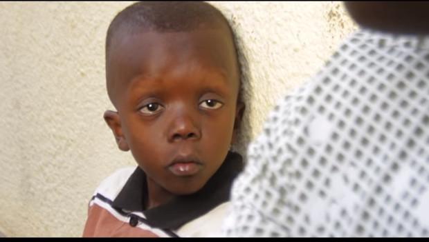 Mauvaise nouvelle: Makhpro et Baye Mbaye, victimes de….