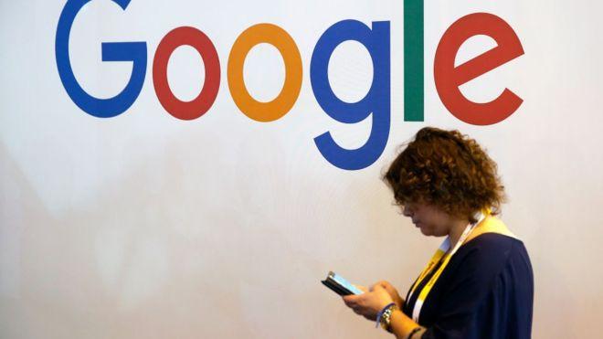 La France fait passer la taxe sur les géants de la technologie malgré les menaces américaines