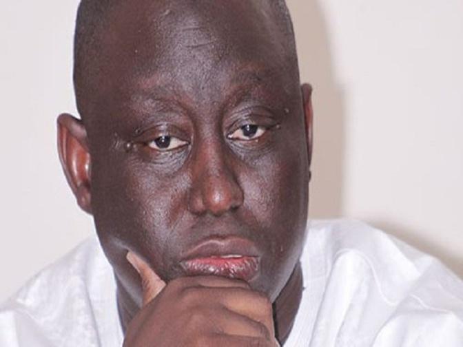 Pour le départ de Aliou Sall de la mairie de Guédiawaye : Aar Li Nu Bokk manifeste aujourd'hui au stade Amadou Barry