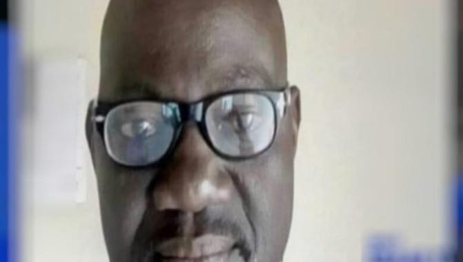 Bac 2019: Henriette Sambou, la meurtrière de Henri Ndiaye, admise au second tour