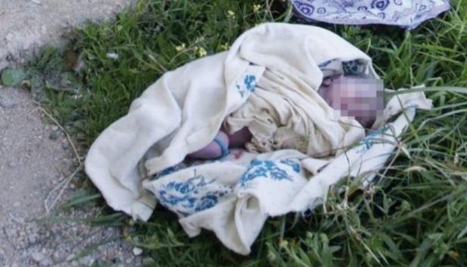 Accusée d'avoir enterré vivant son bébé : N.T.K acquittée au bénéfice du doute