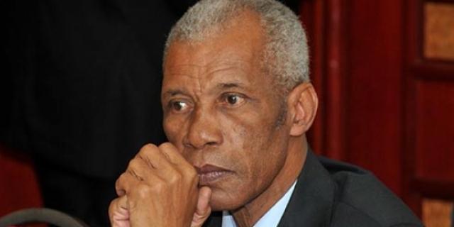Bruno Diatta: des acteurs culturels ont rendu hommage au défunt chef du protocole du Palais de la République