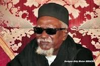 [VIDEO] Différend entre la communauté Mouride et Imam Ndour: Le khalife général des mourides appelle au dépassement