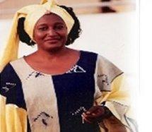 Thiès-Accusée de proxénétisme, Bougouma Gueye blanchie par le Tribunal
