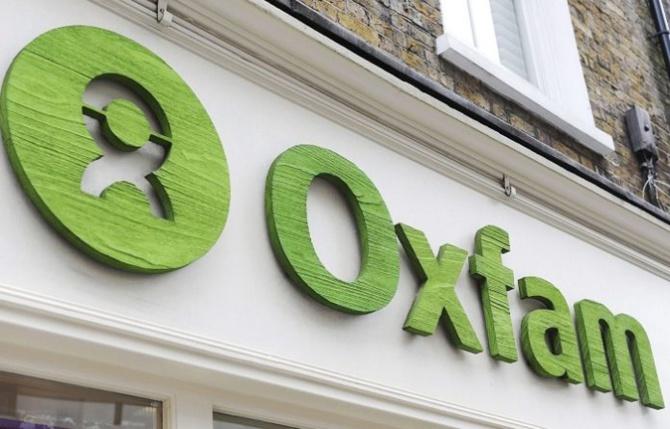 Différend avec Elimane Kane : « Africtivistes » demande à Oxfam de revoir sa position